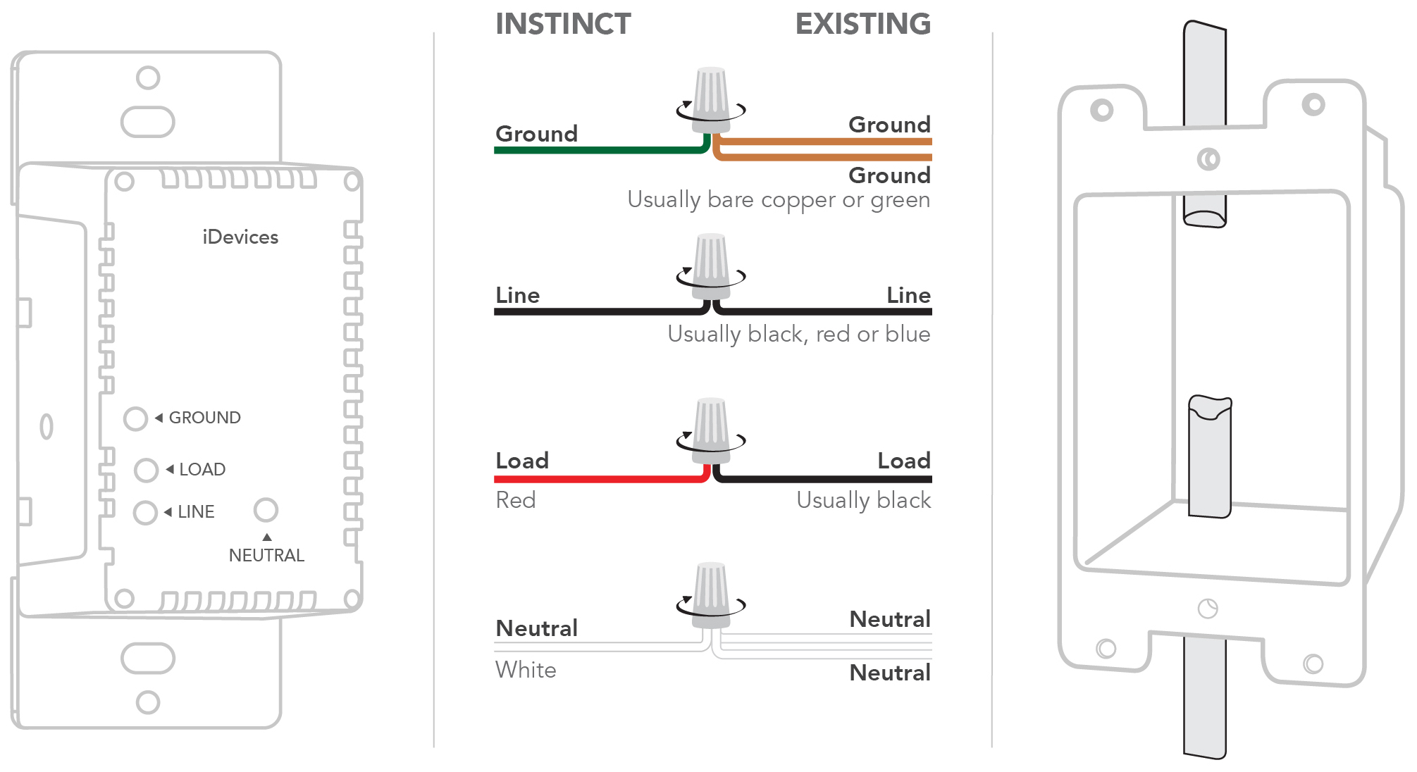 Instinct-Wiring-Diagrams_New-Style_R2_5.jpg